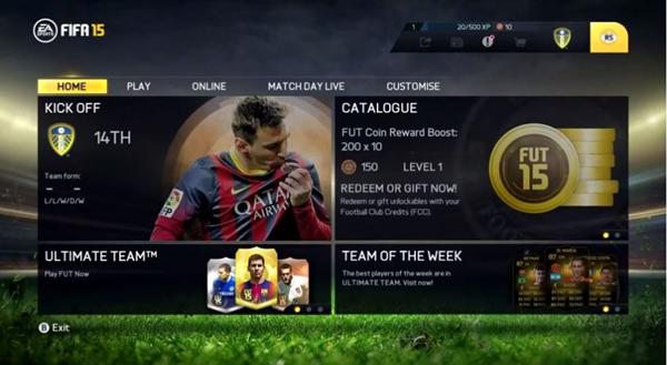 FIFA_15_menu