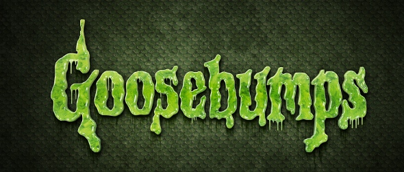 Goosebumps-movie-logo