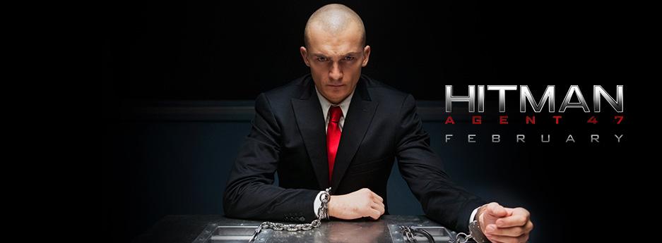 Hitman-Agent-47-2015-Movie-Banner