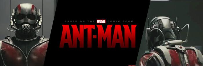 ant-man-filme