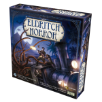content_jogo_eldritch-horror_3d-box_400px