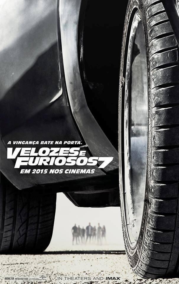 poster_velozes_e_furiosos_7