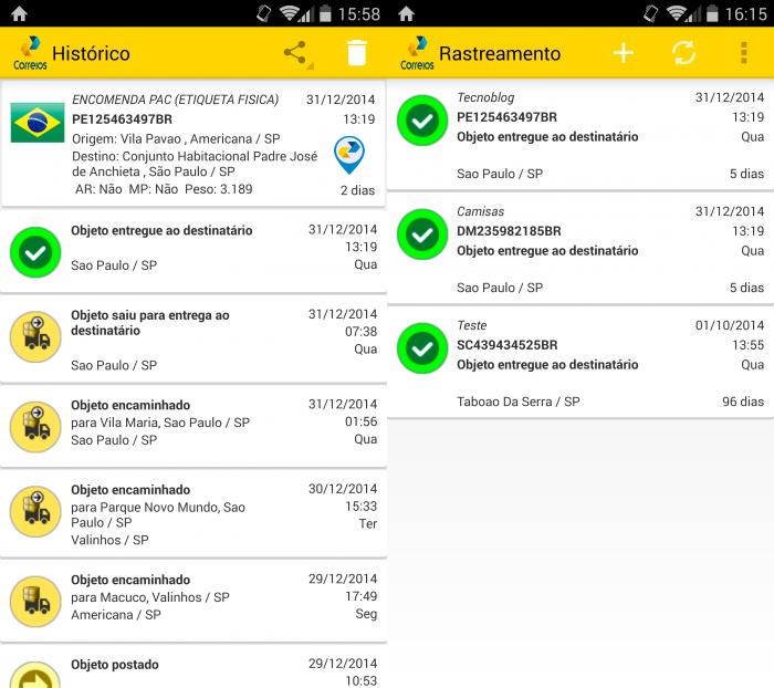correios-app-sro-mobile-700x622