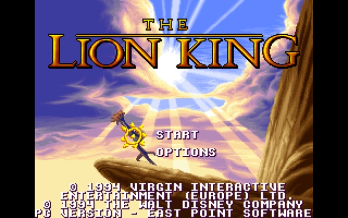 lion_king_dos