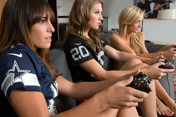 mulheres_video_games