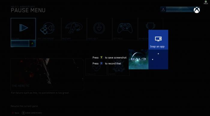 screenshot-xbox-one-700x387