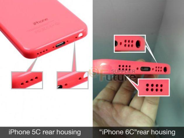 iPhone-6C1