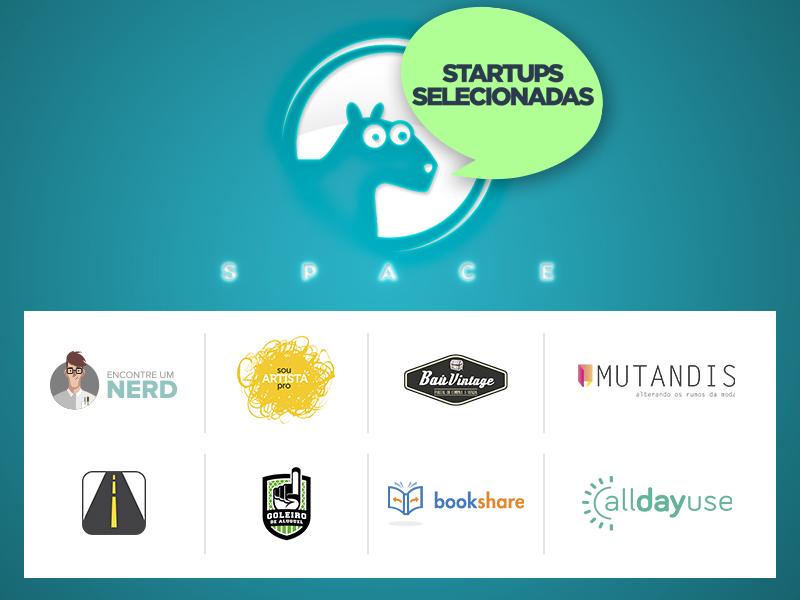 imagem_startups
