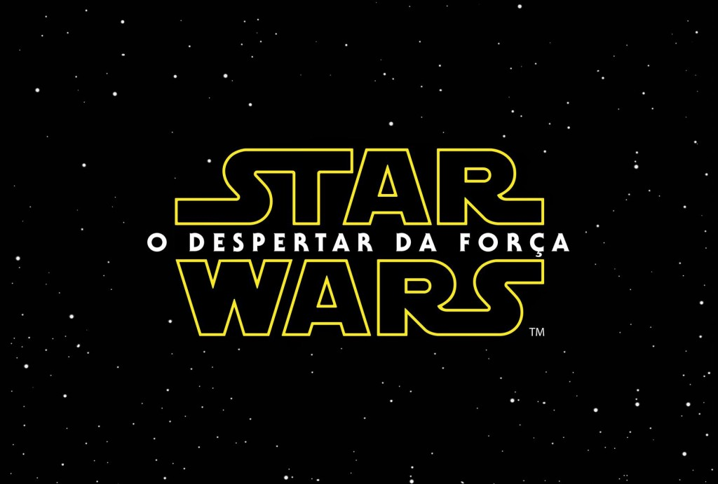 star_wars_o_despertar_da_forca