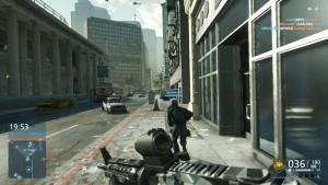 Battlefield™ Hardline_20150321030040