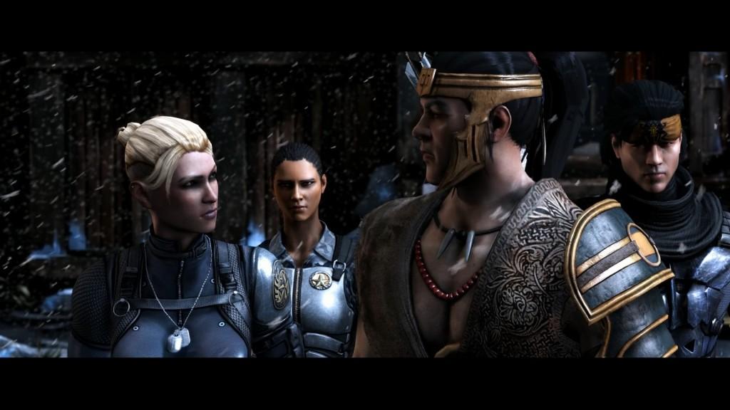 Mortal Kombat X_20150415190220