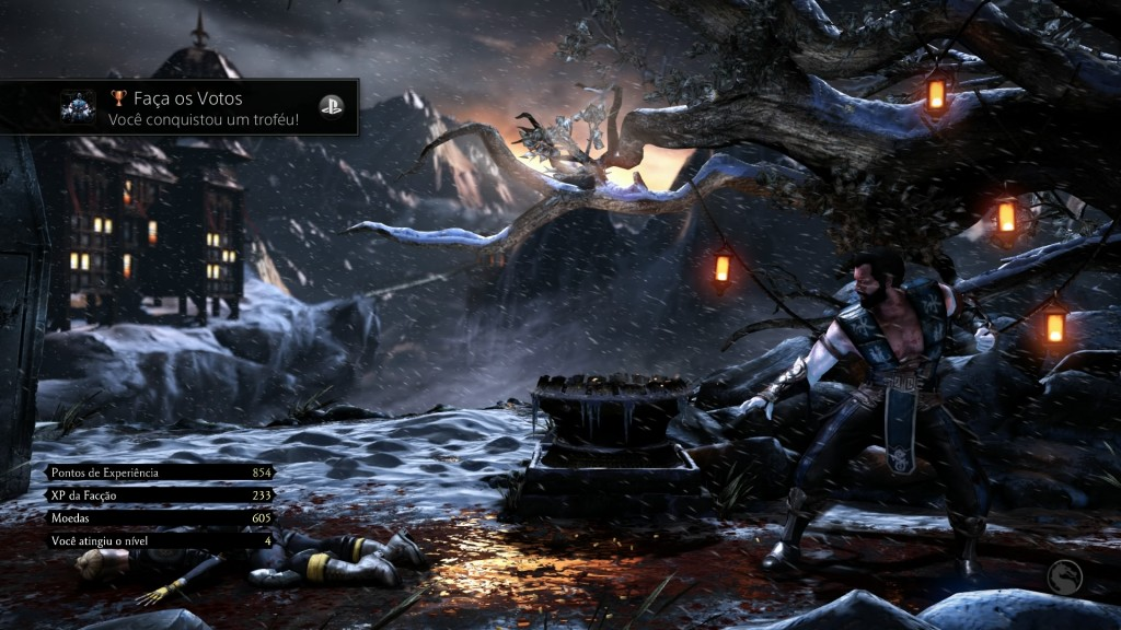 Mortal Kombat X_20150415190735