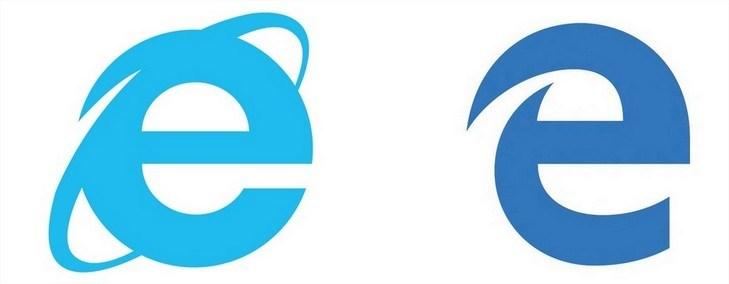 logo_ie_edge