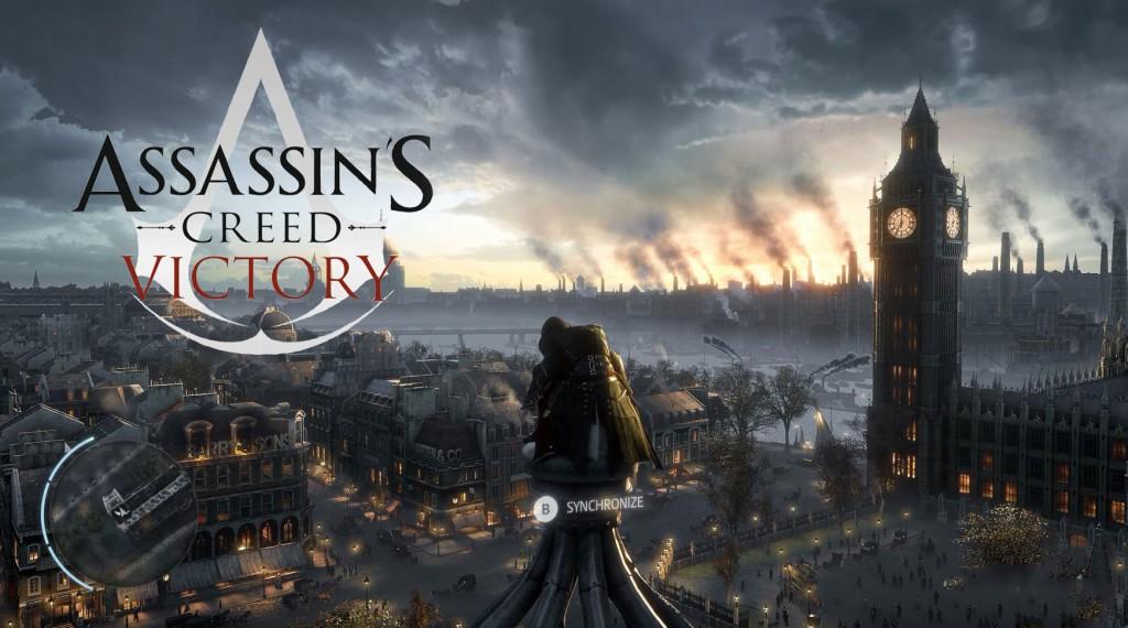 Assassins_Creed_Victory