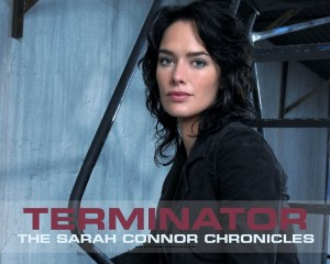 The sarah-connor-chronicles