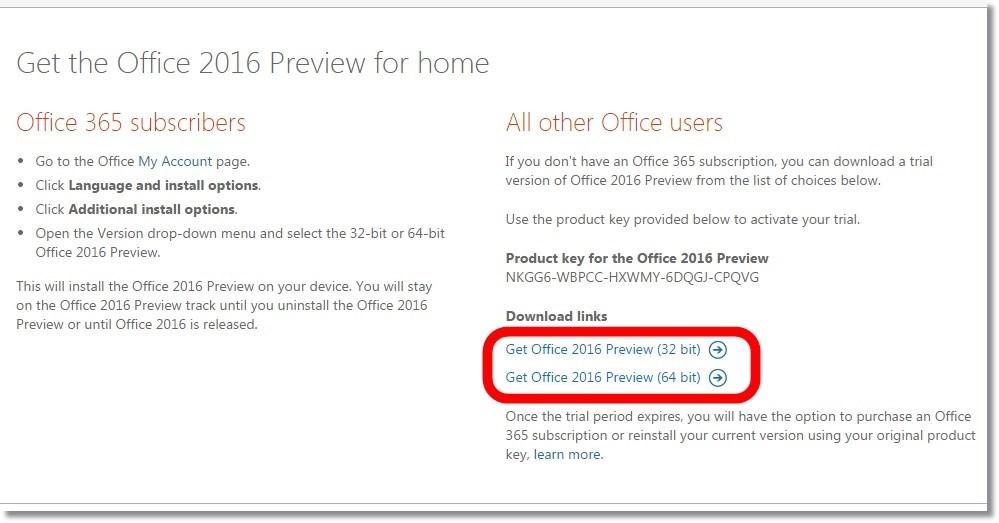 office_2016_install