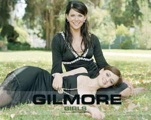 tv_gilmore_girls05