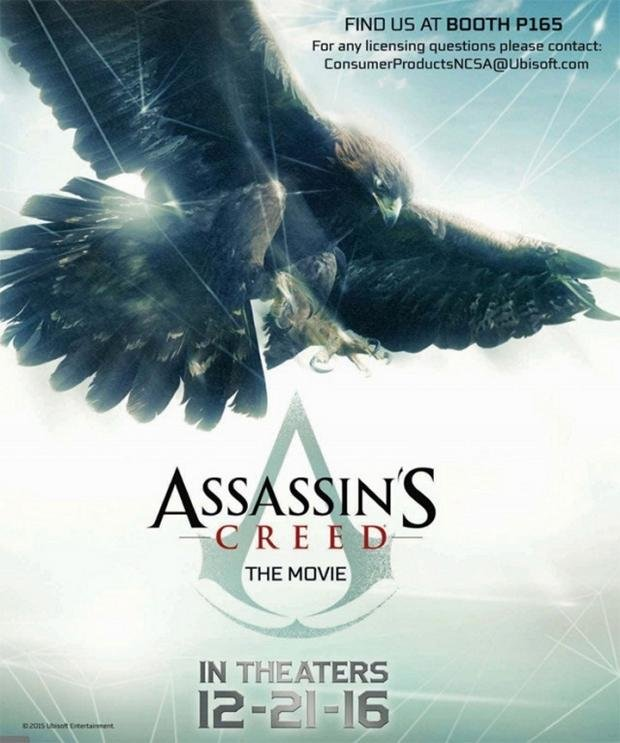 AC_Movie_poster