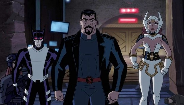 Justice-League-God-and-Monsters1