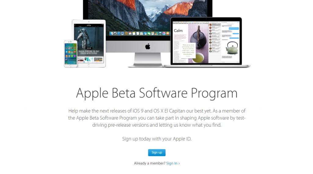 apple_beta_software_program