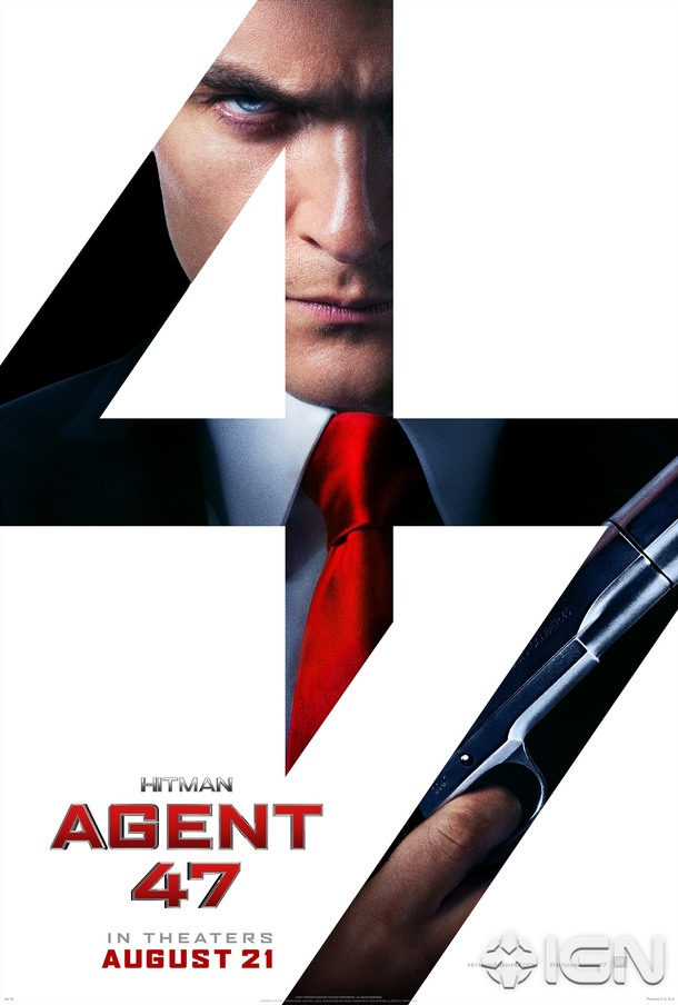hitman_agent_47_poster1
