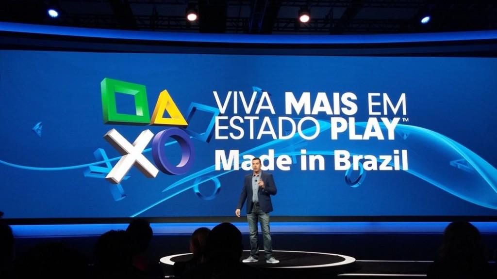 ps4_made_in_brazil