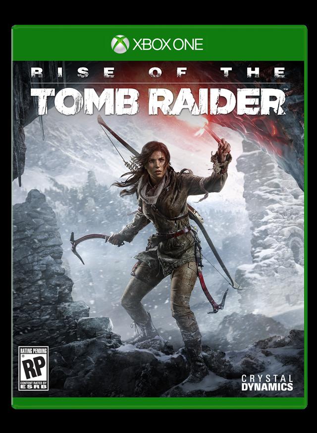 rise_of_the_tomb_raider_box