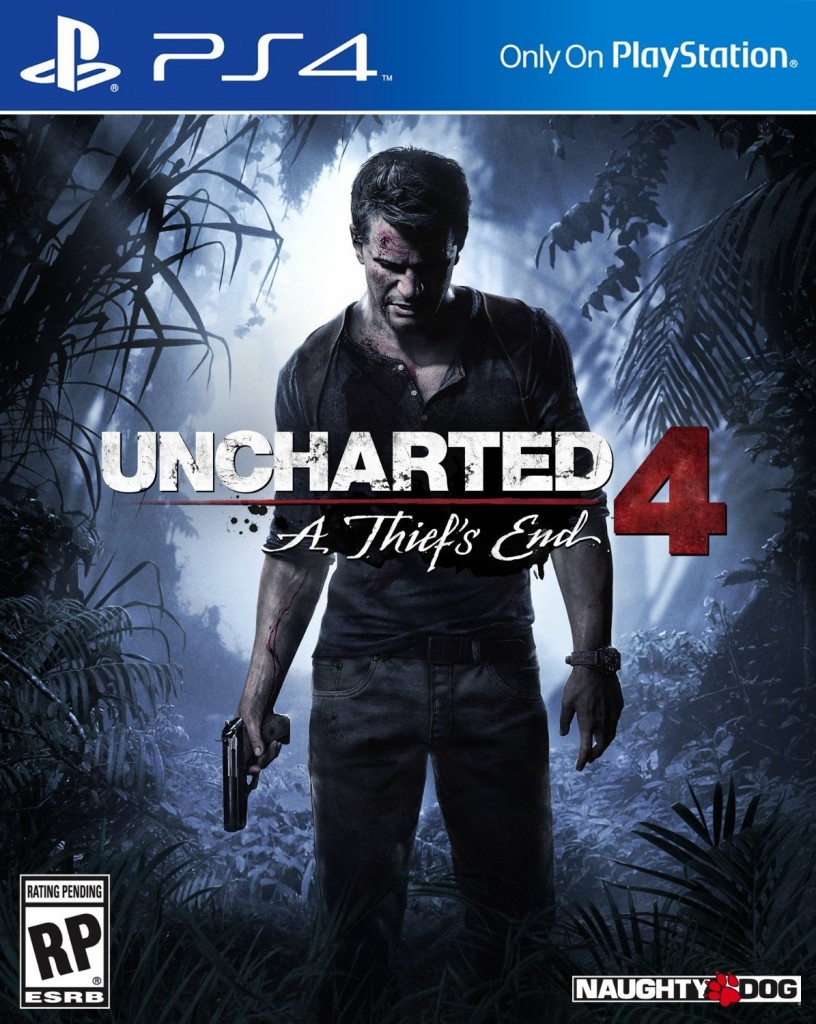 uncharted_4_box