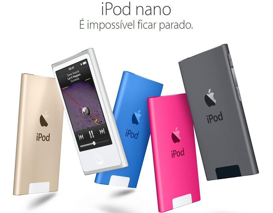 ipod_nano_new