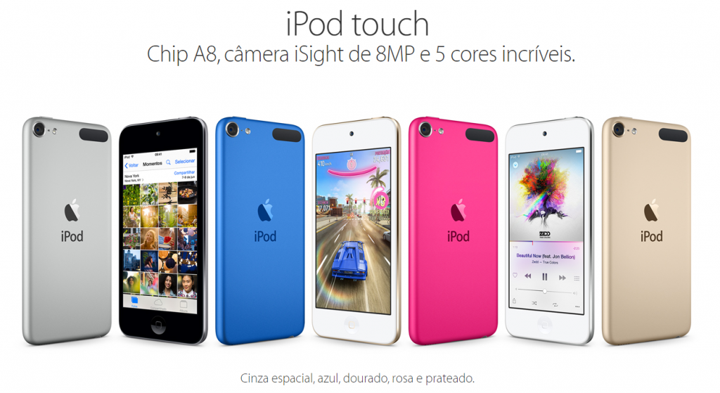 ipod_touch_new