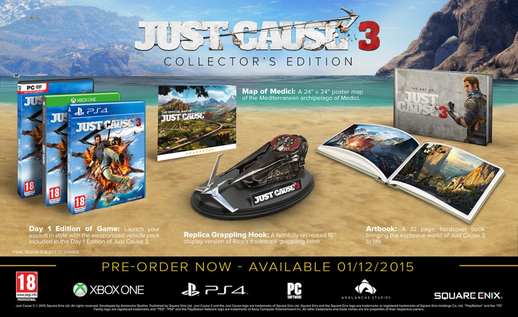 just_cause_3_collectors_edition