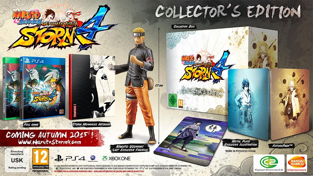 naruto-shippuden-ultimate-ninja-storm-4-collectors_edition