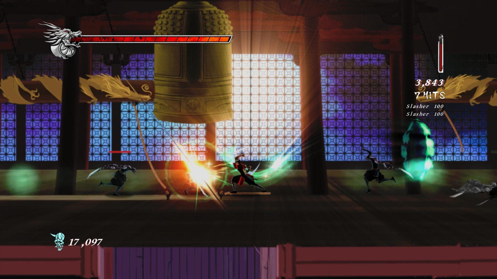 onikira-screenshot-01