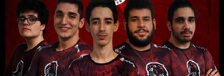 brave_ozone_team