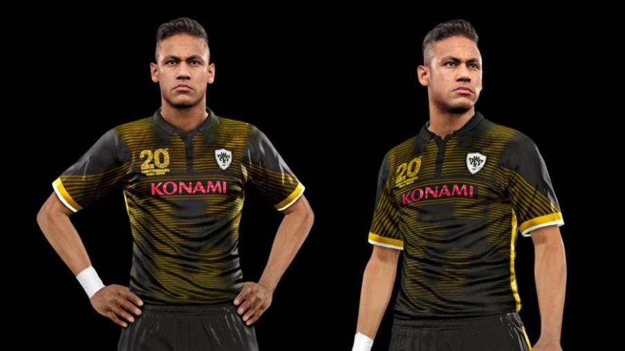 pes_2016_Neymar1