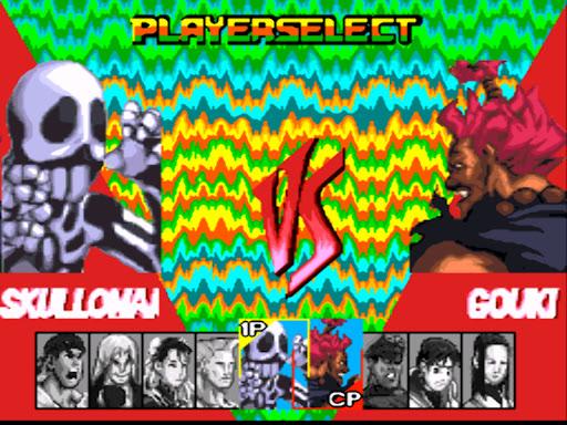 snes_street_fighter_ex_plus_alpha