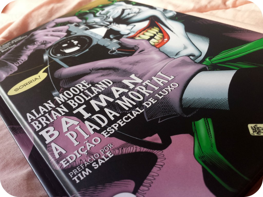 batman_a_piada_mortal_hq