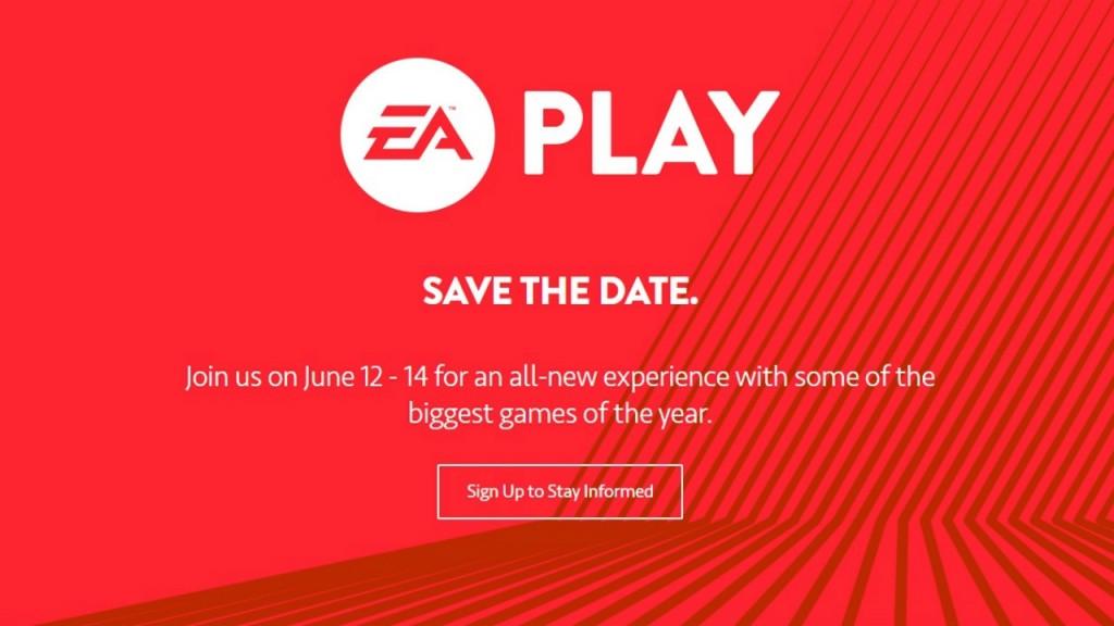 ea_play_invite