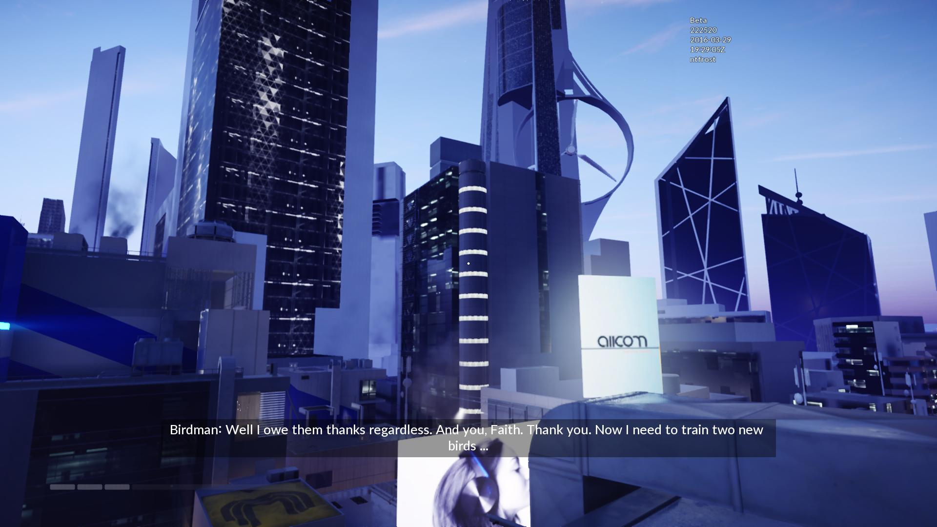 Mirror's Edge™ Catalyst Closed Beta_20160424134327