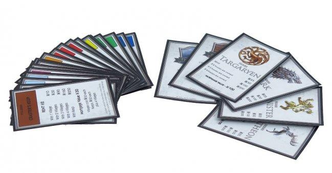 monopoly-got-jogo-0716-630x350-2
