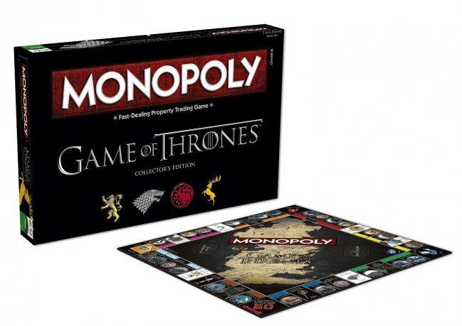 monopoly-got-jogo-0716-630x350