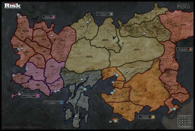 war-got-mapa-0716-630x350