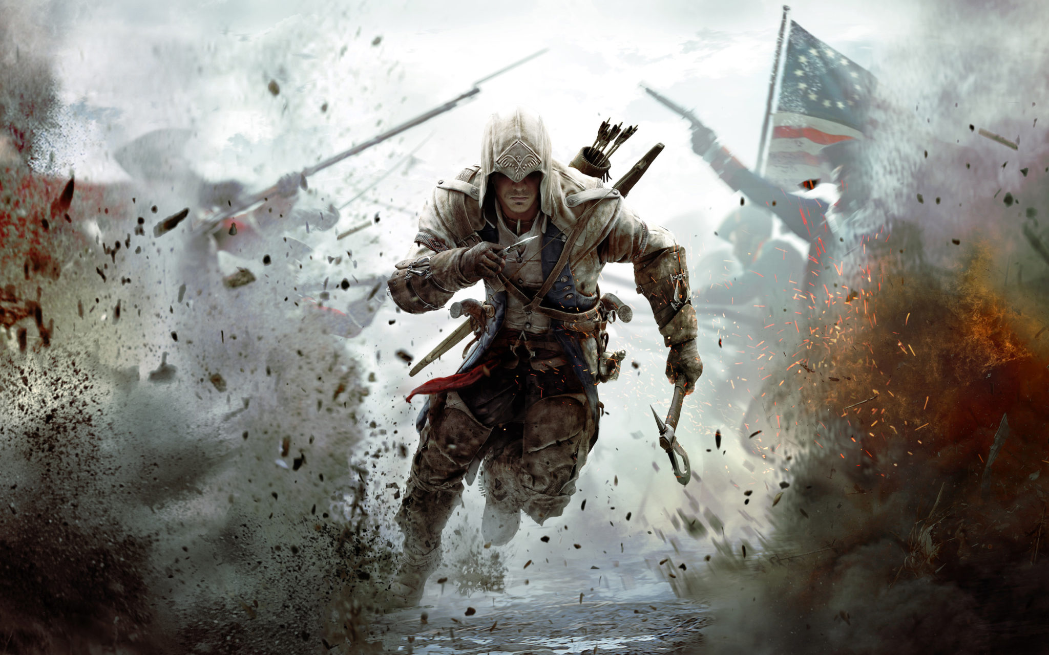 assassins-creed-3-crack-pc-full-version-free-download-1