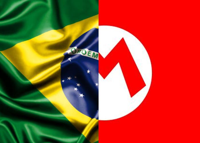 brasil-mario