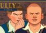 Bully 2 Rumor