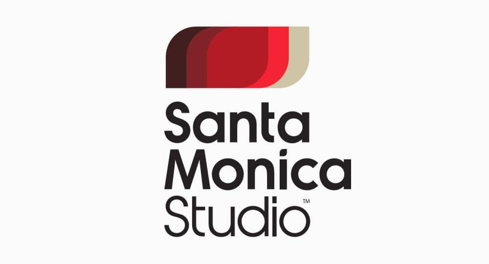 Sony Santa Monica